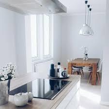 küche verschönern küchendeko tipps und tricks für eine gemütliche küche archzine net