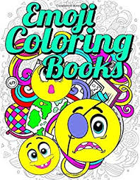 gorgeous coloring book girls relaxing