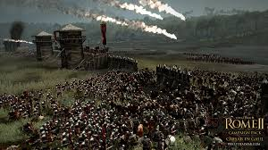 World At War Map Packs by Caesar In Gaul Campaign Pack Total War Wiki