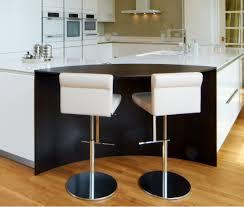 walmart kitchen cabinets kitchen decoration