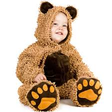 Halloween Costumes Infant 56 Baby Halloween Costumes Images Baby