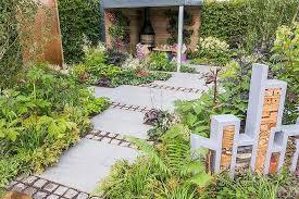 Ideas For Gardening Garden Design Planning Your Garden Rhs Gardening