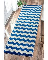 Chevron Runner Rug Amazing Deal On Clay Alder Home Colville Geometric Chevron