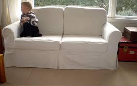 stylish recliner recliner sofa covers canada centerfieldbar com
