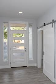 sliding closet doors rona mirror closet doors rona closet ideas