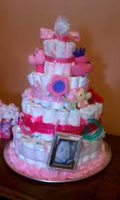 living room decorating ideas pinterest baby shower ideas diaper cakes