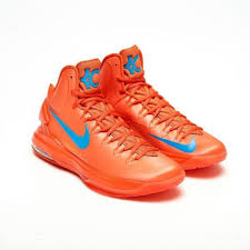 44 best s stuff images on miami dolphins kd shoes