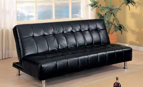 sofa luxury sectional sofas costco sectional sofa galleries anna