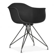designer chairs funky chairs modern contemporary designer chairs cult uk