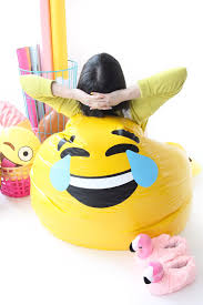 Oversized Bean Bag Chair Ideas Give Your Room Cozy And Modern Touch With Bean Bag Chairs
