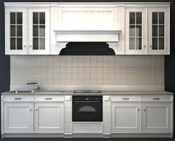 model kitchen cabinets kitchen cabinets models x kitchen cabinets display models for sale