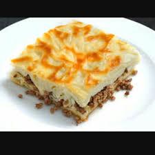cuisine turc cuisine turc de saliha home