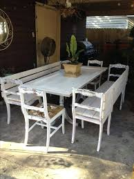 antique dining room tables for sale south africa vintage table and