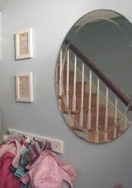 home interior mirror accessories drop dead gorgeous accessories for home interior