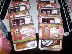 Christmas Craft Fair Ideas To Make - craft fair idea make homemade dog biscuits art design