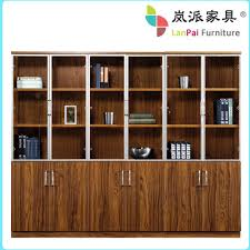 furniture home modular bookcase inspirations furniture decor 17