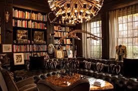 Skyrim Home Decorating Classy 40 Brown Castle Ideas Design Ideas Of 85 Best Party Ideas