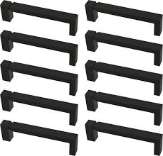 wayfair black kitchen cabinet pulls black cabinet drawer pulls on sale wayfair