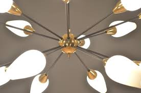 1950s Chandelier 1950s Chandelier Ceiling Lights U2014 Best Home Decor Ideas How To