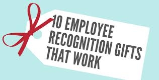 employee recognition gifts youearnedit reward recognize