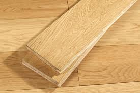 White Oak Wood Flooring Natural White Oak Hardwood Flooring Natural Oak Solid Wood Floors