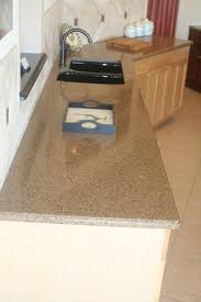 faucet for kitchen ideas u0026 tips appealing hanstone countertop for kitchen decoration