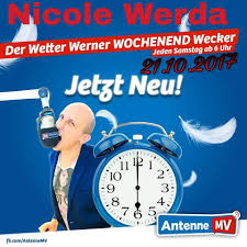 Schlafzimmerblick English Nicole Sängerin Posts Facebook