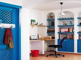 fashionable home decor free fashionable home decor funny alien excellent awe inspiring small home decor excellent ideas decoration small home decor site image interior decorating with fashionable home decor