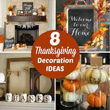easy diy thanksgiving centerpieces 8 thanksgiving decoration ideas the frugal sisters
