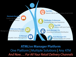 tekchand llc atmlive manager platform the comprehensive marketing