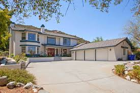 homes for sale in san diego country estates thomas levin u2014 tl