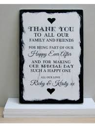 Sayings For Wedding Thank You To Guests At Wedding Tbrb Info