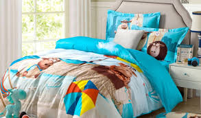 Ocean Duvet Cover Splendid Ocean Quilts Tags Ocean Duvet Cover Duvet Defined