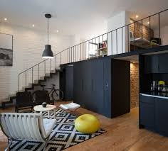 120 best interiéry interiors images on pinterest interiors