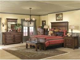 102 best bedroom furniture images on bedroom furniture
