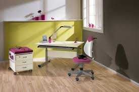 Breiter Schreibtisch Paidi Marco 2 140 Tisch Neig Und Höhenverstellbar Möbel Letz