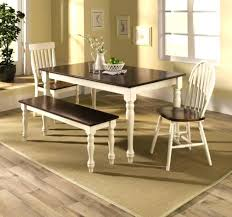 kmart dining table with bench kmart dining room table sets industrial coffee table dining room