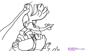 pokemon coloring pages lugia pokemon lugia coloring page free download