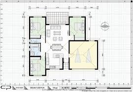 home design free pdf 60 fresh of free house blueprints pdf photograph home house