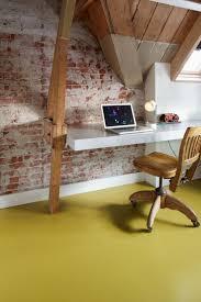 Kitchen Linoleum Floor Patterns Best 25 Linoleum Flooring Ideas On Pinterest Vinyl Flooring