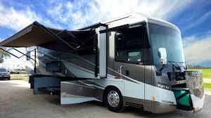 Indiana leisure travel vans images Sun valley rv winnebago leisure travel vans cruiser rv jpg