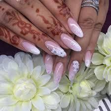 fashion nail design image collections nail art designs
