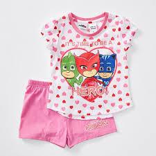 kids sleepwear u0026 pyjamas target au