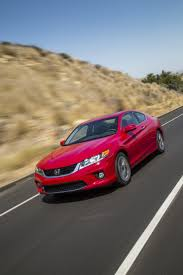 best 25 honda accord v6 ideas on pinterest honda accord honda