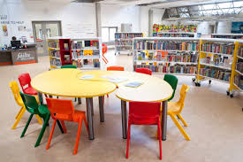 Postura Chairs Schools Postura Plus And Office Chair Furniture Constellations