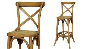 achat chaise haute achat chaise haute chaise haute bistrot acheter chaise haute bebe