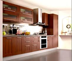 Cleaning Kitchen Cabinet Doors Bathroom Inspiring Craftsman Kitchens Hanover Door Style Maple