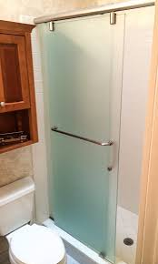 Shower Doors Unlimited Shower Doors Unlimited Shower Door Enclosure 1