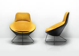 Classic Design Chairs Thesenatorgroup