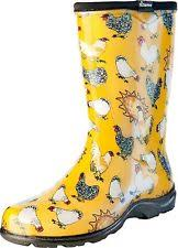s gardening boots uk gardening boots shoes ebay